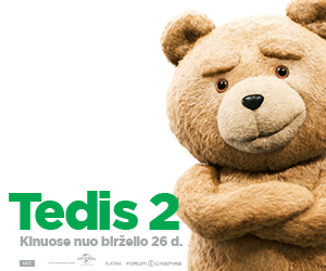 Ted2_300x250