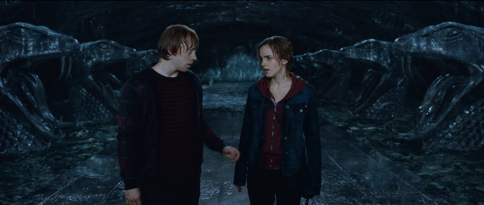 harry-potter-and-the-deathly-hallows-part-2-movie-photo-72