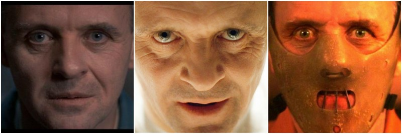 silence_of_the_lambs_2