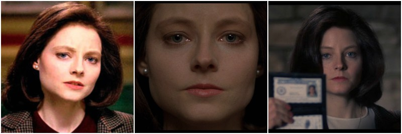 silence_of_the_lambs_3