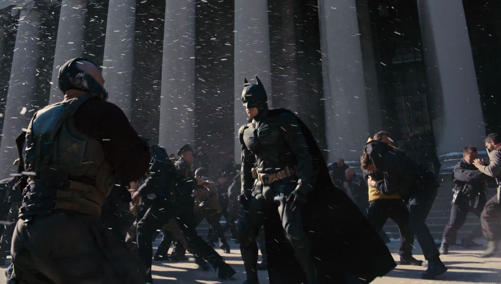 the_dark_knight_rises_final_battle