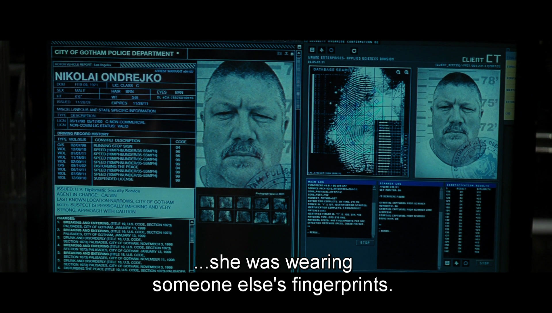 the_dark_knight_rises_fingerprints